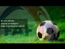 Grècia U17 vs Andorra U17 17.10.2016 full 720p