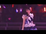 SKE48 - Omoide Kataomoi
