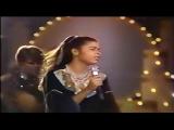 Irene Cara - Flashdance... What A Feeling (Version 2 Digital Visions Remix DVJ Blue Peter Video Re-Edit 2017)