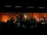 Notorious B.I.G. - Spit Your Game (Remix) (ft. Twista, Krazie Bone, 8 Ball &amp MJG)