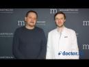 Кишечный экспресс с Доктором Вяловым Синдром раздражённого кишечника