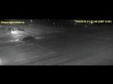 В Усть-Каменогорске полицейские задержали пьяного водителя