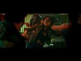 Lionel Richie - Hello (Телохранитель киллера 2017).avi
