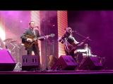 Игорь СКЛЯР - фестиваль музыки БИТЛЗ в БКЗ 16.02.2011