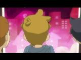 Kishi Bashi - Hey Big Star (Official Video)