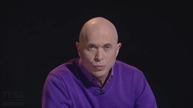 Даже в таком укромном месте обычному юзеру пришлось столкнуться с аномалией (с) Сергей Дружко