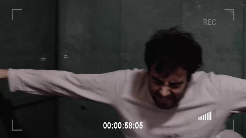 Derdian - Light Of Hate (Official Videoclip) Full HD