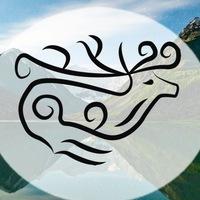 Логотип ЗЕМЛЯЧЕСТВО СТУДЕНТОВ РЕСПУБЛИКИ АЛТАЙ