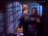 Александр Назаров  видеоклипы