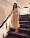 Анастасия Кручинина фото #11