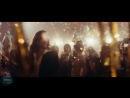Борг-Макинрой — Русский тизер-трейлер (2017)