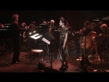 Nina Persson - Clip Your Wings (Live)