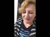 Читаю стихи. Часть1. Катарина Султанова