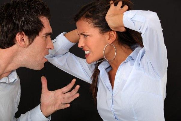 Ко мне часто обращаются пары, которых измучили ссоры и которые по каким-то вопросам драматично не совпадают.