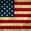 История США и российско-американских отношений