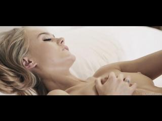 Горячие русские девушки умело ублажают друг дружку (порно русское фильмы хентай зрелых домашнее секс мама гей анал hd инцест 365