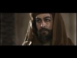 Али (р.а.) слова о халифате ! слушать Шиитам