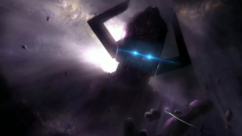 Тизер тизер-трейлера — Мстители Нападение Галактуса.mp4