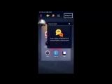 Паки в fifa mobile