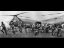 История Авиации. 1 часть