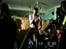 08 из 10 - Четыре таракана_0001_камера_2, Панк-утренник в клубе Mad Max, 12-02-1995