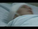 Нарезка из первого сезона 77 серии сериала Ундина. Максим убивает Марину