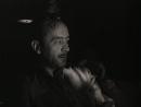 Адъютант его превосходительства (1-я серия) (1969) (мелодрама, приключения, военный)