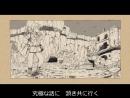 【鏡音レン】 狙撃手 ボカロオリジナル
