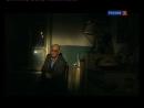2016-02-19. ВЕЧНЫЕ ТЕМЫ. Разговор с Александром Пятигорским. 8-я серия