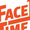 Face-Time Ft