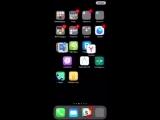 Фишка iOS 11, которая взорвала мозг!