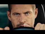 Ride Out (Fast and Furious 7) - Kid Ink, Tyga, Wale, YG, Rich Homie Quan) (OST ФОРСАЖ 7)