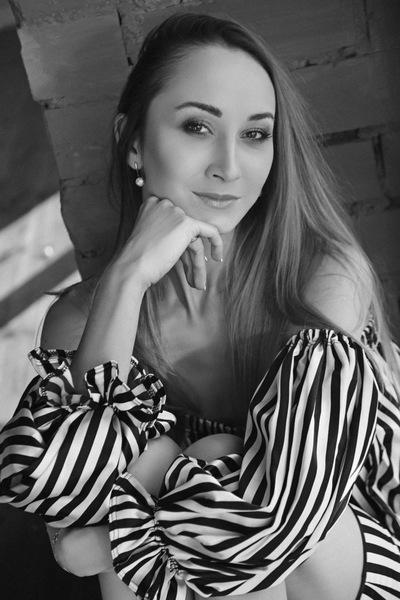 Любовь Матвеенко