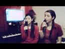 Trio Qeti Nino Tamazi - No estes seguro