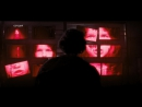 Обитель зла Последняя глава на канале TV1000 Premium HD