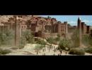 Assassin s Creed Istoki YA kredo reklamnyj rolik