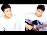 Хабиб Шарипов - Верни Мне Мой Рай (Авторская песня)