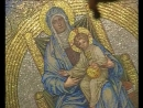 Культ Митры продолжается под маской христианства