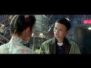 Хранители боевых искусств / Gong Shou Dao (2017) BDRip 1080p [ Feokino]