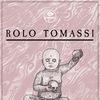 Rolo Tomassi (UK) 21.04 @  Zoccolo 2.0