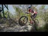 Top 5 - 2018 XC Bikes