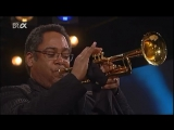 Lalo Schifrin &amp BBC Bigband - Jazzwoche Burghausen 2006.