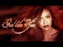 Mazikeen Lucifer | Girl Like You