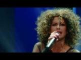 Natalia Barbu - Let Me Be The One (Live @ Palatul National) (22.10.14)