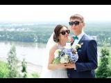 KITKAT FILMS - Wedding clip F&ampE (4K)