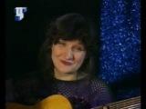 Любовь Захарченко.