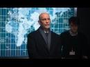 Видео к фильму «Секретный агент» 2016 Трейлер №2 дублированный