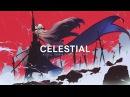 Celestial | A Chill Trap Future Bass Mix