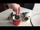 Как быстро заточить ножи на мясорубке