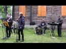 ВИА Заря-Песня Старого Извозчика cover Леонид Утёсов